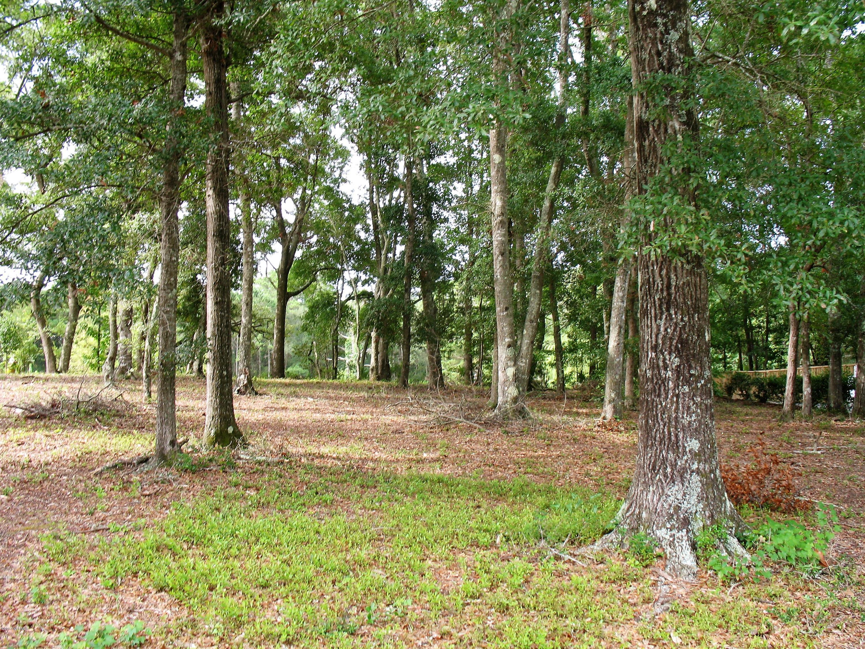 603 Cottage Point Way Southport, NC 28461