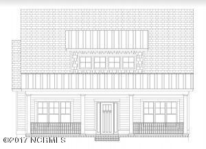 405 Cornubia Drive, Lot 52, Castle Hayne, NC 28429