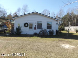 1126 Old Folkstone Road, Off