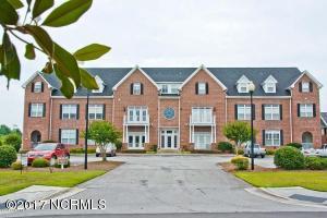 502 Main Street Ext, 109, Swansboro, NC 28584