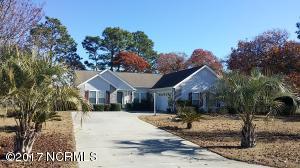 1709 Pharview Drive SW, Ocean Isle Beach, NC 28469