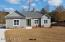 207 Harveys Lane, Hampstead, NC 28443