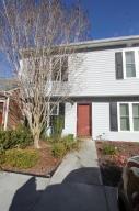 3200 Crystal Oaks Lane, 540, Morehead City, NC 28557