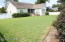 1157 Grandiflora Drive, Leland, NC 28451