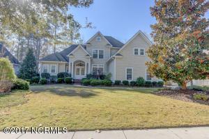 1504 Grandiflora Drive, Leland, NC 28451