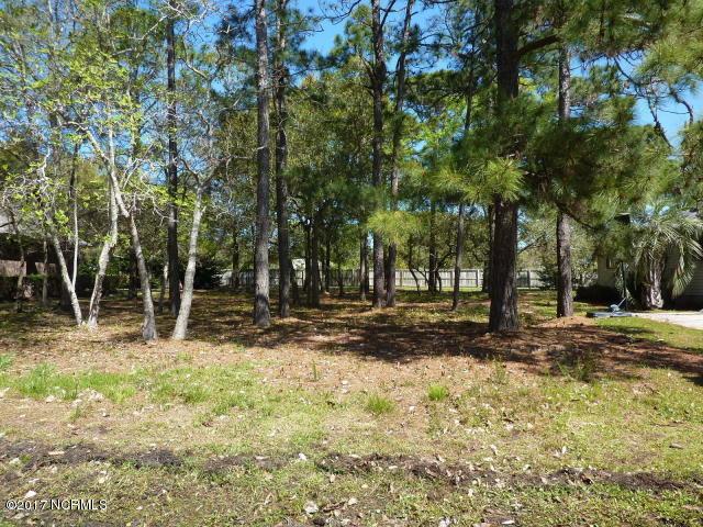 1714 Lake Tree Drive Ocean Isle Beach, NC 28469