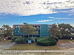 275 W First Street, 21-C, Ocean Isle Beach, NC 28469