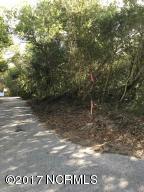 304 S East Beach Drive, Bald Head Island, NC 28461