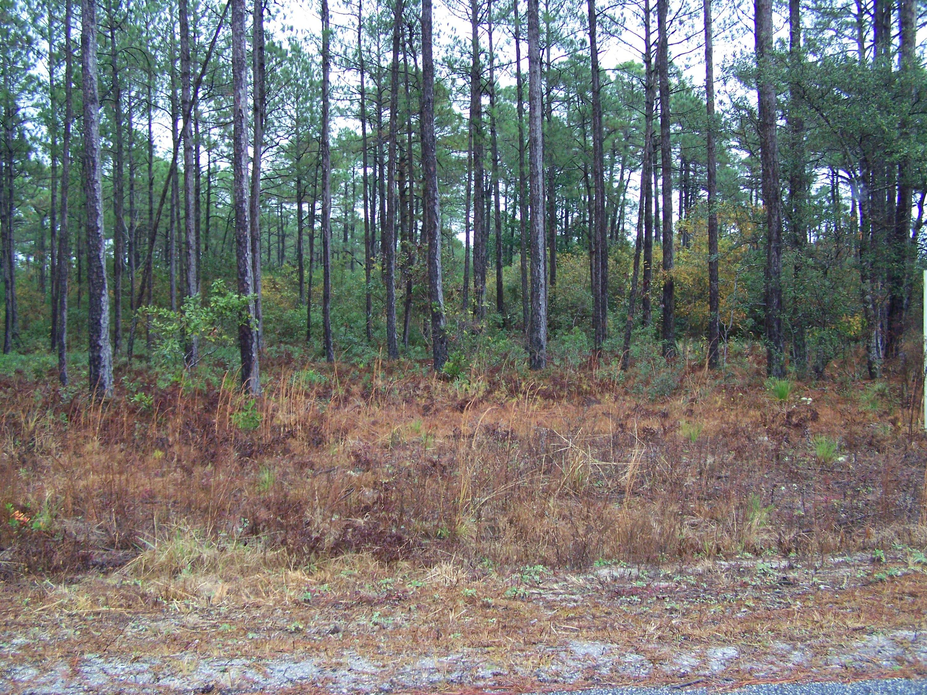 4220 Committee Drive Southport, NC 28461