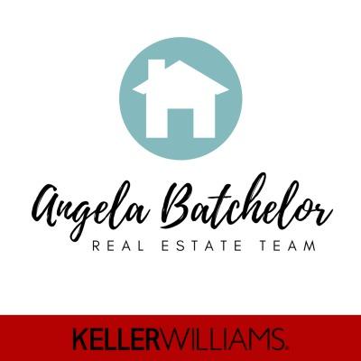 Angela D Batchelor agent image