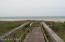 301 Commerce Way, 240, Atlantic Beach, NC 28512