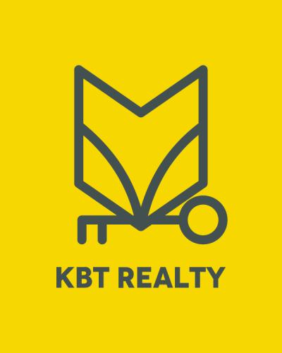 Team KBT Realty agent image
