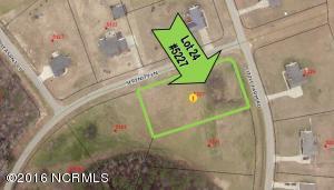 5227 24 Little Farm Road, Elm City, NC 27822