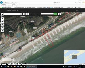 532 New River Inlet Road