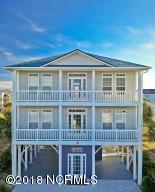 26 E Second Street, Ocean Isle Beach, NC 28469