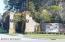 349 Crow Creek Drive NW, Calabash, NC 28467