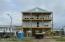 276 Ocean Boulevard W, Holden Beach, NC 28462