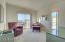 727 S Lumina Avenue, Wrightsville Beach, NC 28480