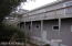 109 Knollwood, Pine Knoll Shores, NC 28512