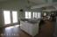 30 Silversides Trail, Bald Head Island, NC 28461