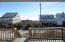 503 W Atlantic Boulevard, Atlantic Beach, NC 28512