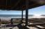 Ocean Sands Gazebo