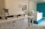 Ocean Sands Laundry Room