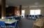Community Meeting Space