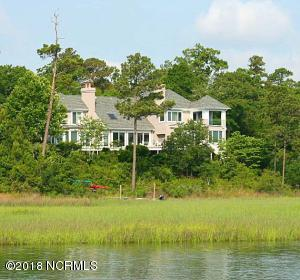 2229 Masons Point Place, Wilmington, NC 28405