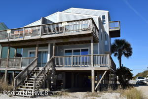 2284 New River Inlet Road, B