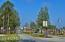 910 403 Lanyard Lane, New Bern, NC 28560
