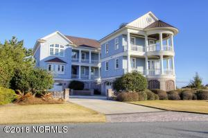 520 Beach Road N, Wilmington, NC 28411