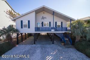 238 E First Street, Ocean Isle Beach, NC 28469