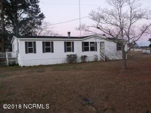 338 W Mill Pond Road, Roper, NC 27970