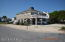 450 E Fourth Street, Ocean Isle Beach, NC 28469