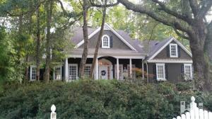 124 Hallbrook Farms Circle, Wilmington, NC 28411