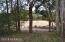 21 Bay Tree Trail, Bald Head Island, NC 28461