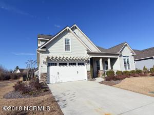 8191 Garden Pointe Drive, Leland, NC 28451