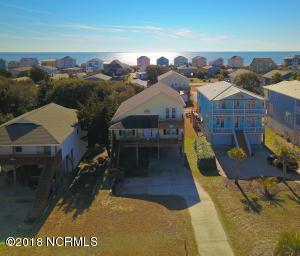 2211 E Pelican Drive, Oak Island, NC 28465