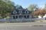 204 S Patterson Street, Maxton, NC 28364
