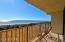 2305 W Fort Macon Road, 302, Atlantic Beach, NC 28512