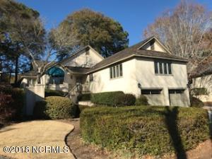 1903 Prestwick Lane, Wilmington, NC 28405