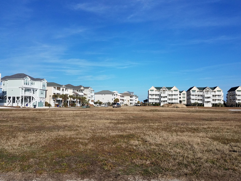 142 Via Old Sound Boulevard Ocean Isle Beach, NC 28469