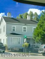 720 Nun Street