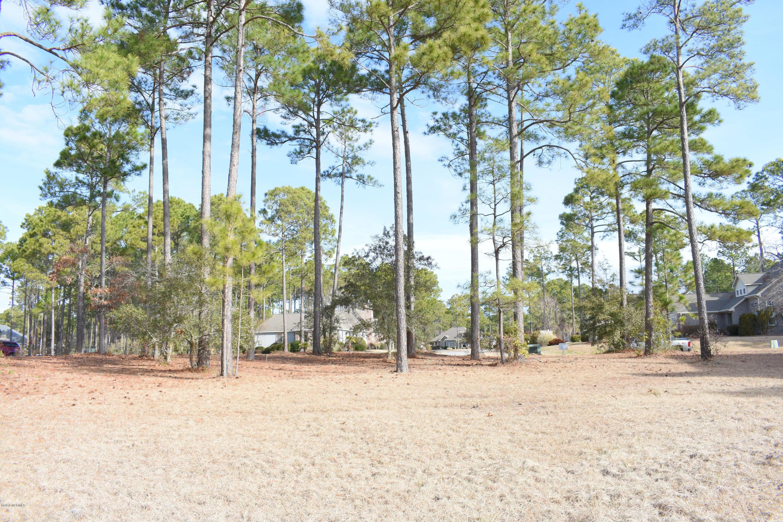 Planters Ridge Drive Sunset Beach, NC 28468