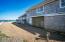 232 Bayview Boulevard, Atlantic Beach, NC 28512
