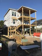 119 Clippership Drive, Holden Beach, NC 28462