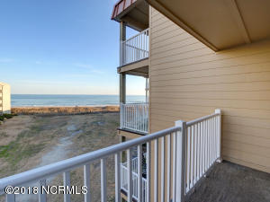 1866 New River Inlet Road, 3301, North Topsail Beach, NC 28460