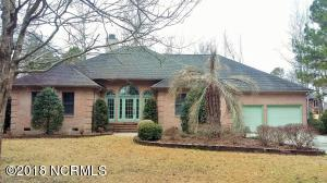 204 Lakeview Drive, Hampstead, NC 28443