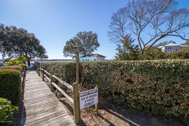 6274 Maritime Way Ocean Isle Beach, NC 28469